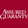 Assured Guaranty