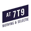 AT7T9 werving & selectie