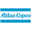 Atlas Copco AirPower Central Asia LLP