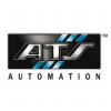 ATS Automation Tooling Systems Inc