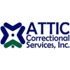 ATTIC Correctional Services, Inc