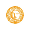 Auberge Resorts