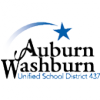 Auburn-Washburn Unified School District