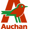 AUCHAN RETAIL SERVICES