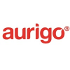 Aurigo Software Technologies
