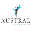 AUSTRAL CONSULTING