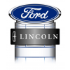 Best Ford Lincoln