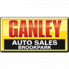 Ganley Automotive Group