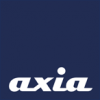 Axia Consulting