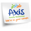 Axis Family Resources Ltd
