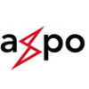 Axpo Group