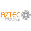 AZTEC Engineering Group, Inc.
