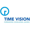 TIME VISION SCARL
