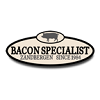 Baconspecialist