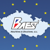 BAEST, Machines & Structures, a.s