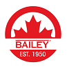 Bailey Metal Products Limited