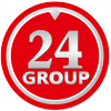 24 GROUP SRL