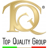 TOP QUALITY GROUP SRL
