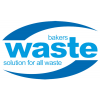 Bakers Waste Services Ltd