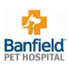 VETERINARY ASSISTANT - FORT MYERS
