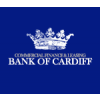 Commercial Finance & Leasing Bank of Cardiff, Inc