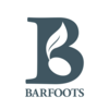 Barfoots of Botley Ltd