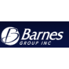 Barnes Group Inc