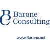 Barone Consulting