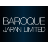 Baroque Japan Limited