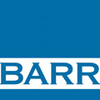 Barr Engineering