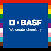 BASF Belgium Coordination Center Comm.V.