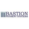 Bastion Payment Systems
