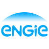 ENGIE Home Services