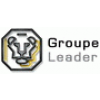 Groupe Leader Chateau Gontier