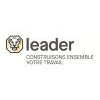 Groupe Leader Travaux Publics & Gros Oeuvres