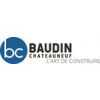 Groupe Baudin Chateauneuf
