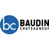 Baudin Chateauneuf