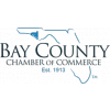Bay County Chamber of Commerce, Inc