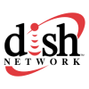 We Train Home-Based Satellite TV Technicians/Installers! - DISH - null