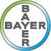 Stage Marketing - Category Manager (F/H)