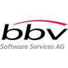 bbv Software Services