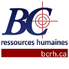 BC Ressources Humaines