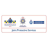 BCH Joint Protective Services
