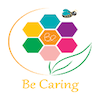 Be Caring