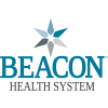 Beacon Medical Group
