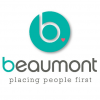 Beaumont People