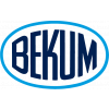 Bekum Group