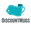 DiscountMugs