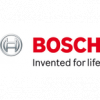 Bosch Thermotechnology