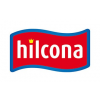 Bell Food Group